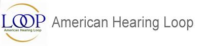 American Hearing Loop